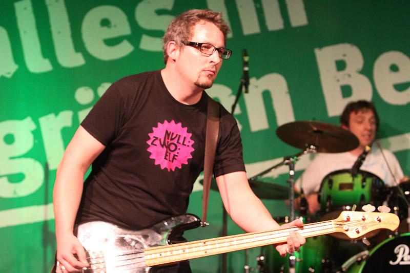 rock4good2009-2845.jpg