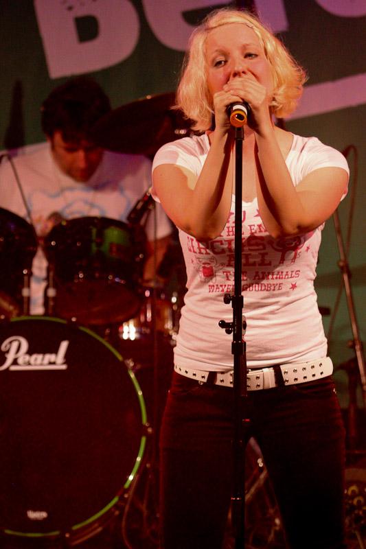 rock4good2009-2865.jpg