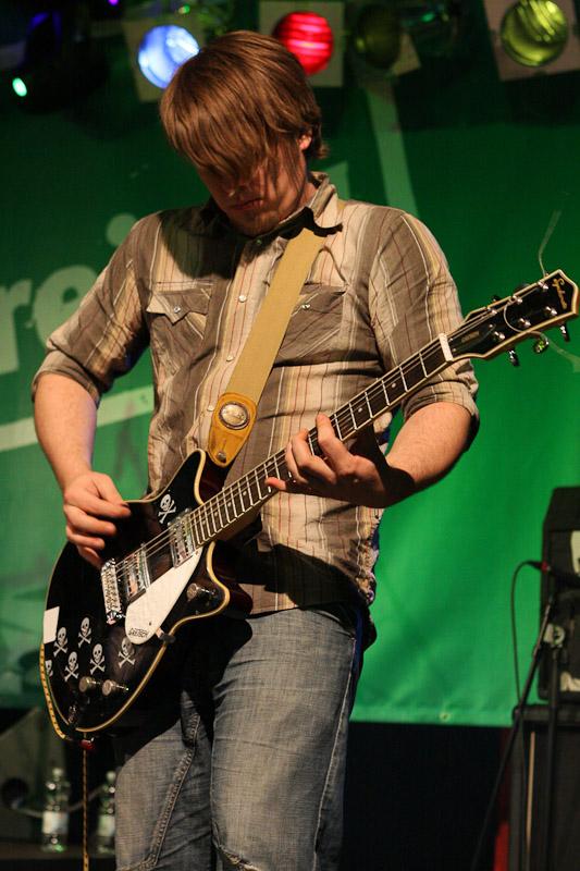 rock4good2009-3752.jpg