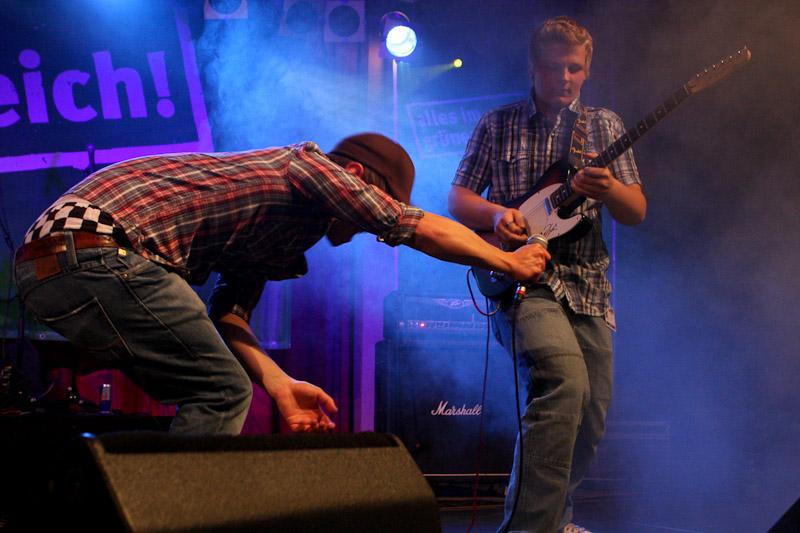 rock4good2009-3965.jpg