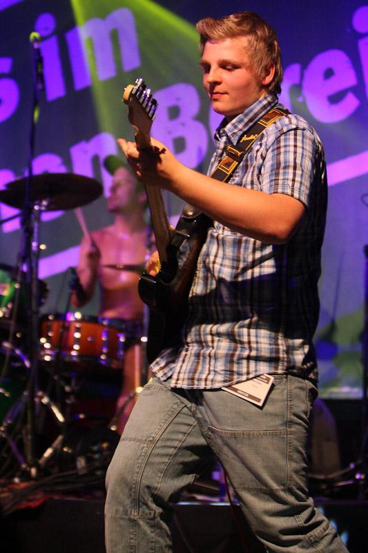 rock4good2009-4057.jpg