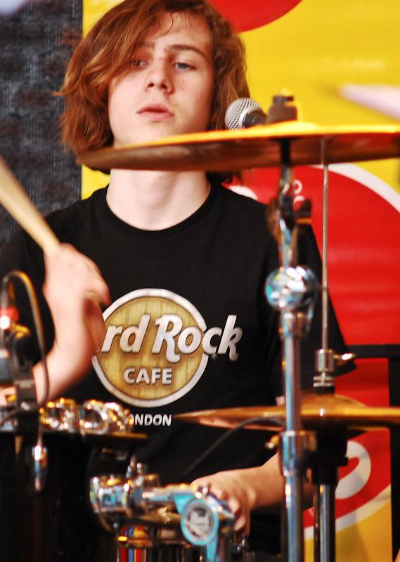 Rock4Good2009-1648.jpg