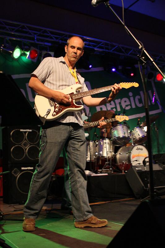 Rock4Good2009-2114.jpg