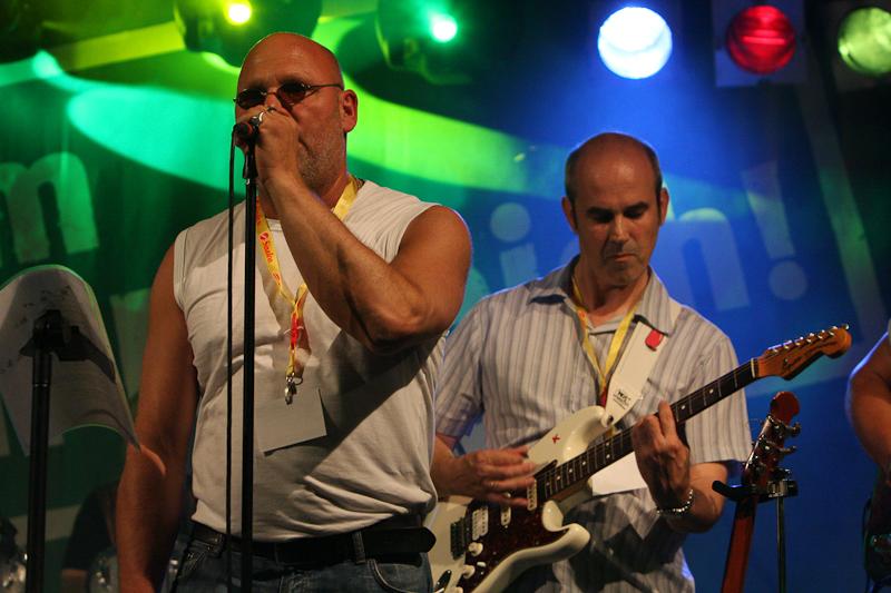 Rock4Good2009-2219.jpg