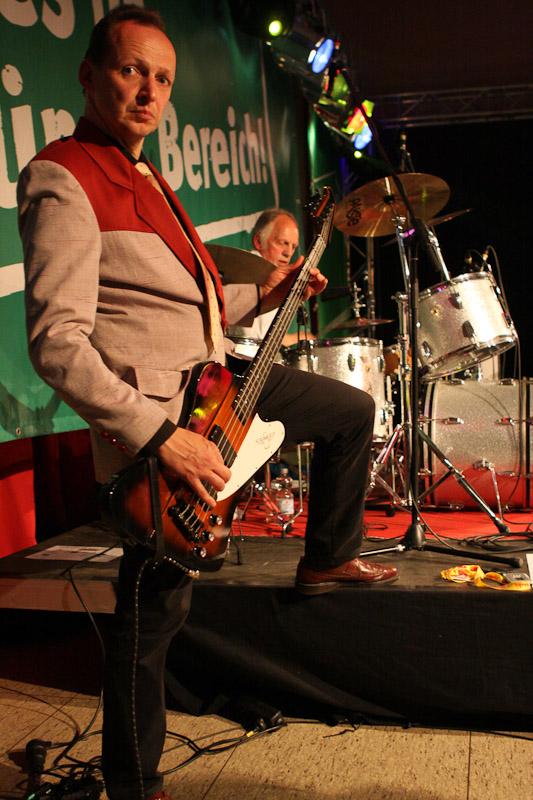 Rock4Good2009-2755.jpg