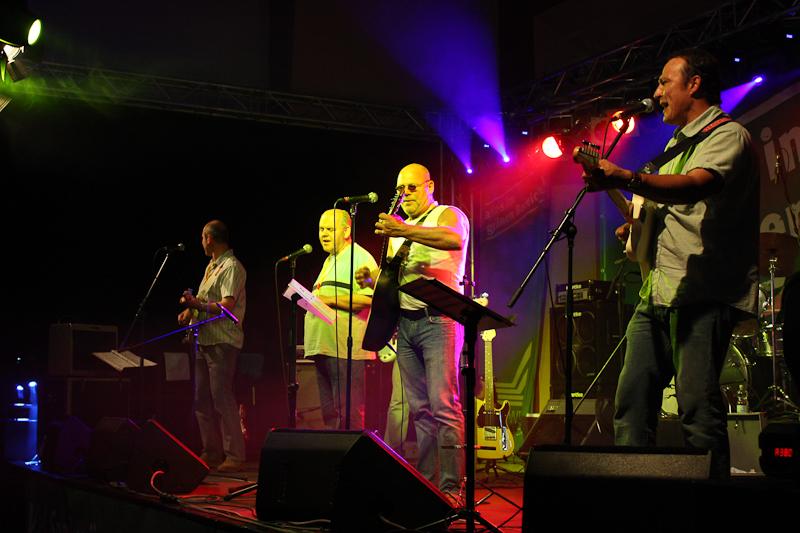 Rock4Good2009-3622.jpg