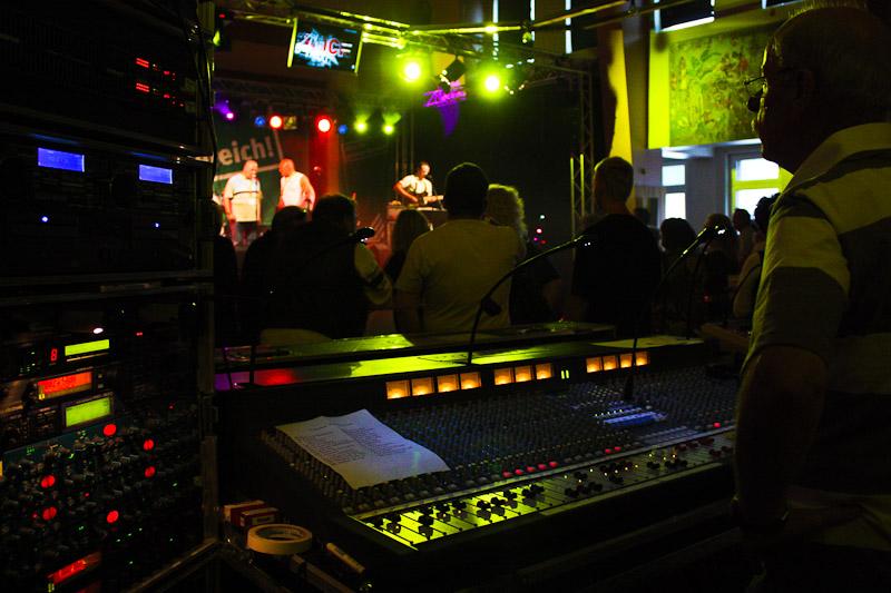 Rock4Good2009-3628.jpg