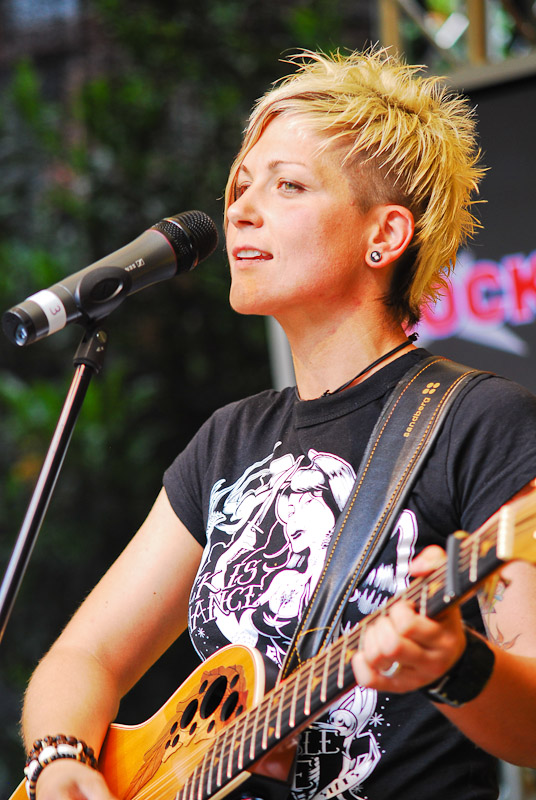 rock4good2009-3486.jpg