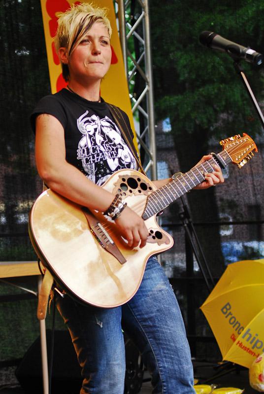 rock4good2009-3493.jpg